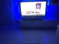 Philips LCD Fernseher Tv 47 Zoll Mit Ambilight Model PFL 9703D
