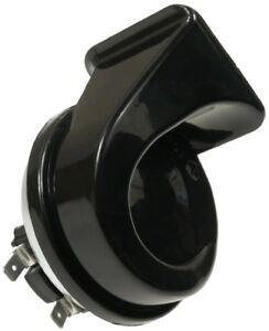 OE Replacement Horn ACDelco Pro E1905E