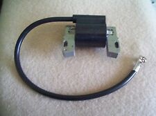 Briggs and Stratton type Ignition coil suits 2hp - 4hp Sprint ,Quatro ,Classic