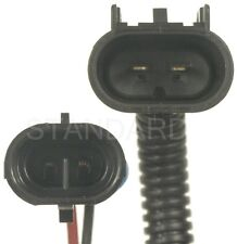 Standard Motor Products AIP1 New Air Pump