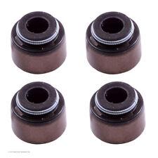Beck/Arnley 022-1630 Intake Valve Seal
