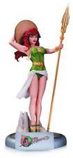 Action figure DC Comics 30cm