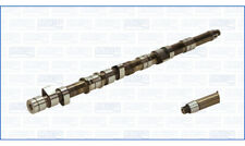 Genuine AJUSA OEM Replacement Camshaft Right Side [93069700]