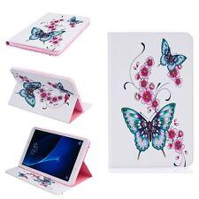 Schutzhülle Motiv 86 Tasche für Samsung Galaxy Tab A 10.1 T580 T585 Hülle Cover