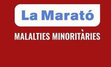 2019 La Liga LA MARATO Match Details MALALTIES MINORITARIES Match Date Patch