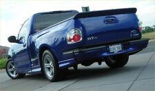 1997 1998 1999 2000 2001 2002 2003 Ford  F-150 Tailgate lightning  Wing Spoiler