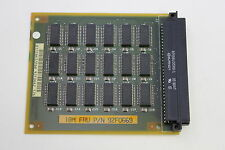 IBM 92F0669 PS/2 8580 2MB MEMORY MODULE WITH WARRANTY