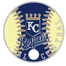 -kansas-city-royals-pathtag-coin-mlb-series-only-100-complete-sets-made