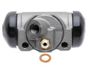 Drum Brake Wheel Cylinder-Element3 Front-Left/Right Raybestos WC24955