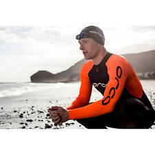 Orca Mens Open Water Triathlon Wetsuits from Ezi Sports