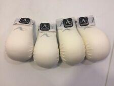 Taekwondo Training Tournament Gloves