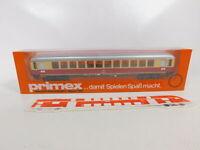 BZ758-0,5# Primex/Märklin H0/AC 4288 Personenwagen DB NEUW, OVP ungeöffnet