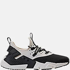 0d51af99805 Nike Athletic Shoes for Men for sale