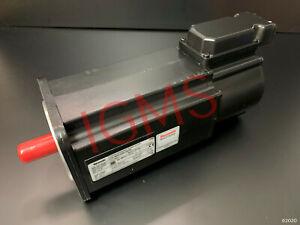 Indramat 3-phase permanent magnet servo motor MKD071B061-KG0-KN