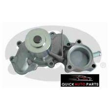 Toyota Hilux VZN167R 3.4L Petrol Water Pump