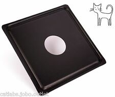 Kodak Master View 8X10 Camera Lens Board for Copal #1