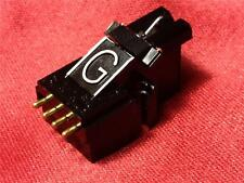 Vintage GRADO F1 Turntable Phono Cartridge New Genuine Grado Needle/Stylus