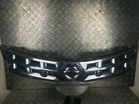 Nissan Murano Avant Capot Chrome Grille Panneau MK1 Z50 OEM 62310-CA000