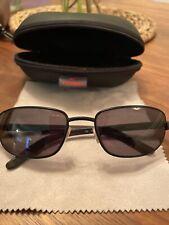 carrera sunglasses men used