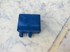 s l225 motorcycle starter motors & relays for suzuki tl1000r ebay