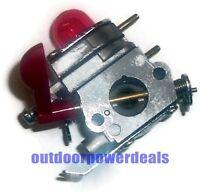 Poulan Carburetor carb 530071811 Genuine Part