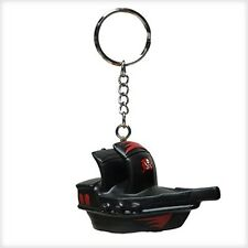 Tampa Bay Buccaneers Antenna Topper Pencil Topper Keychain