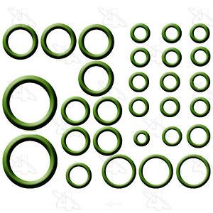 A/C Seal Repair Kit   Four Seasons   26799