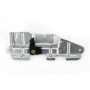Trunk Motor Boot Lock Actuator Bracket for VW Jetta Golf Bora Mk4 1j5827425f