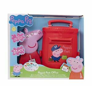 Peppa Pig Post Office