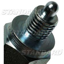 Four Wheel Drive Indicator Lamp Switch Standard TCA-8