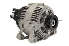 Generator MAPCO 13300