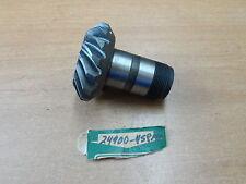 NOS Suzuki Secondary Drive Bever Gear 1979-1983 GS850 24900-45810
