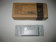Livolo Touch Control Switch Socket - New