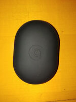Genuine OEM Beats By Dr. Dre Beats X Silicone Travel Case - Black And more