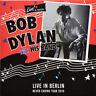BOB DYLAN Live In Berlin 2019 NEVER ENDING TOUR neu 2CD set in digisleeve