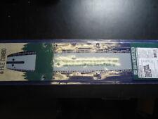 "20"" Forester Bar & Chain Combo Husqvarna 455 460 357xp 55 257 3/8"" .050 72 DL"