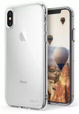 Nueva Funda De Teléfono iPhone X Claro