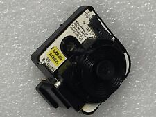 Samsung PN60F5300 PN60F5350 Power Button / IR Sensor BN96-25929A A25929A