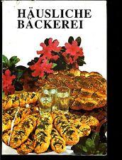 Häusliche Bäckerei--Robert Petrowitsch Kengis-