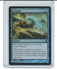 Griptide - Foil - Theros - Magic the Gathering