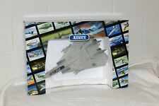 Franklin Mint F-14 Tomcat - Armour Collection - 1:48 Scale