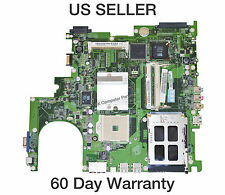 Acer Aspire 3000 5000 LB.A5106.002 laptop Motherboard LBA5106002