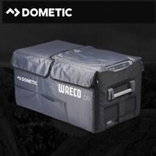Dometic Waeco CFX-IC95100 Insulated Protective Cover For CFX 95 CFX 100