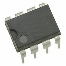 10 * TL072 BI-FET DUAL OP AMPLIFIER amp TL072ACN op-amp