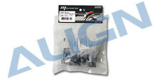 Align Multicopter Hardware Pack M480034XXW