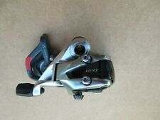 SRAM Red 22 Rear Derailleur, 11 speed, short (standard) cage, ceramic bearings