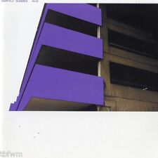 Warp10+2 Classics - 2CD - IDM DOWNTEMPO