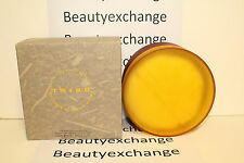 Tribu United Colors of Benetton Perfume Dusting Powder 4.5 oz