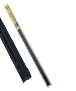 Tridon Wiper Refill Refill Japanese Spoiler Blade MRJ2028-2