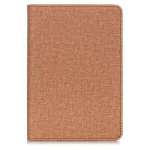 For Amazon Kindle Paperwhite 5th 6th 7th Gen 1 2 3 4 Case PU Leather Folio Cover